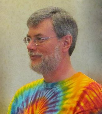 Tim Sauerwein